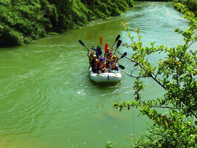 rafting-valencia-somos-aventura