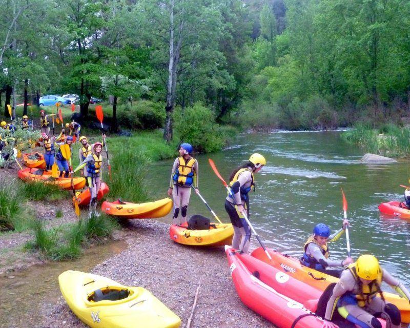 donde-practicar-kayak-en-valencia