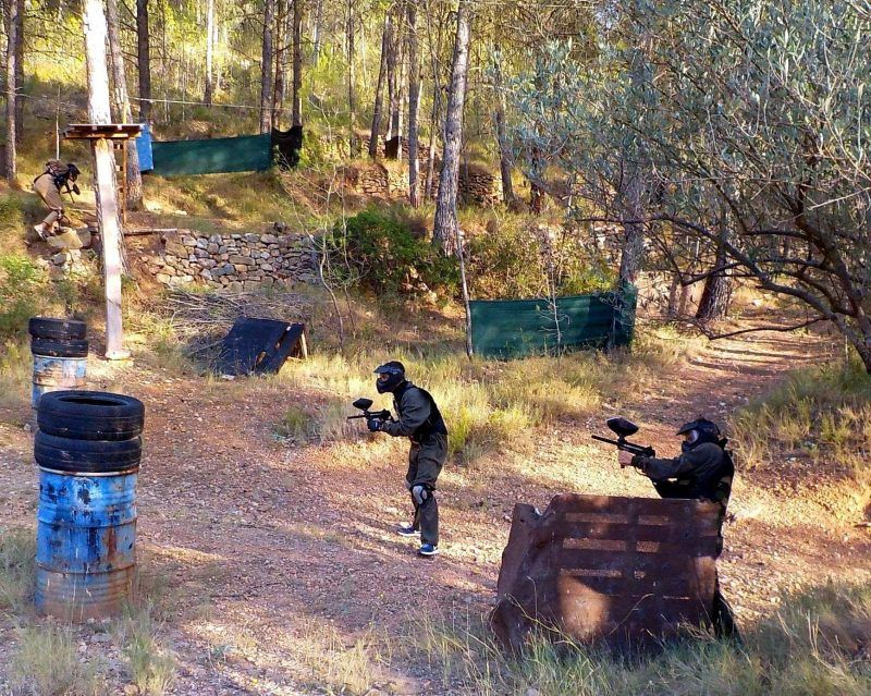 paintball-castellon