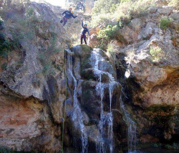 barraquismo-acuático-Teruel