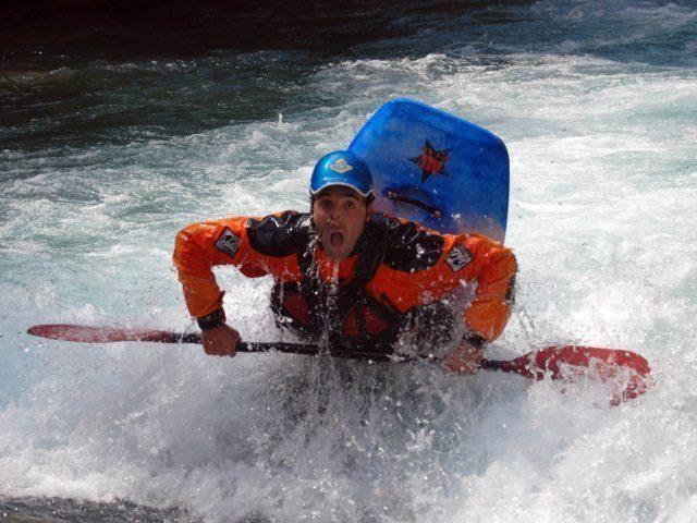 kayak-castellon