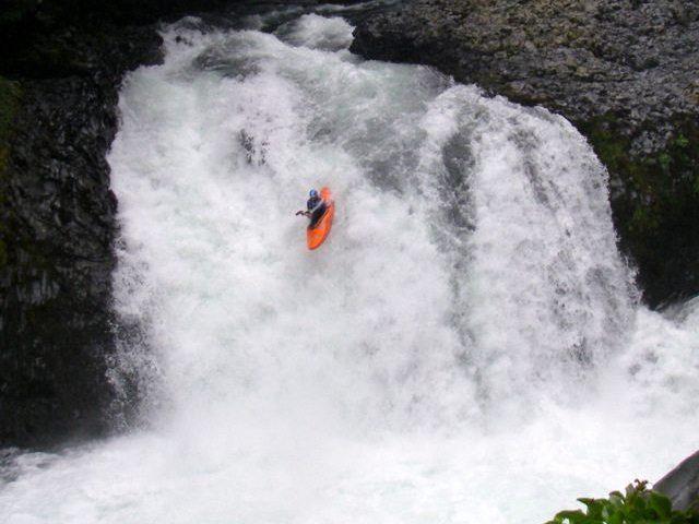 kayak-en-castellon