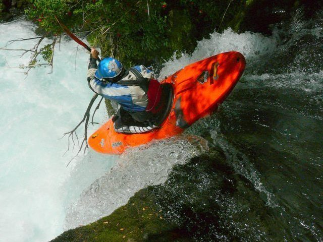kayak-en-valencia