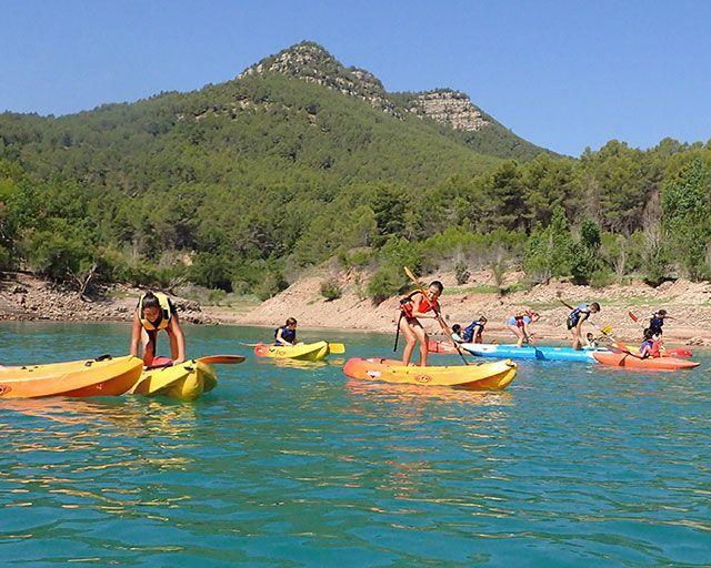 kayak-actividad-montanejos
