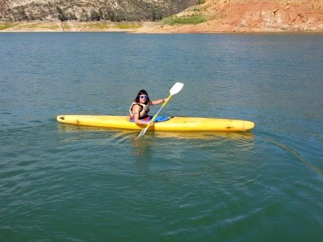 kayak-embalse-benageber