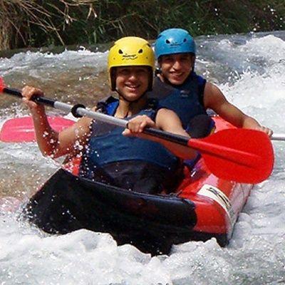 79_kayak-aguas-bravas-cabri
