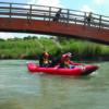 Kayaking Valencia 1 Somos Aventura