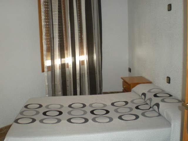 hotel-en-montanejos-castellón