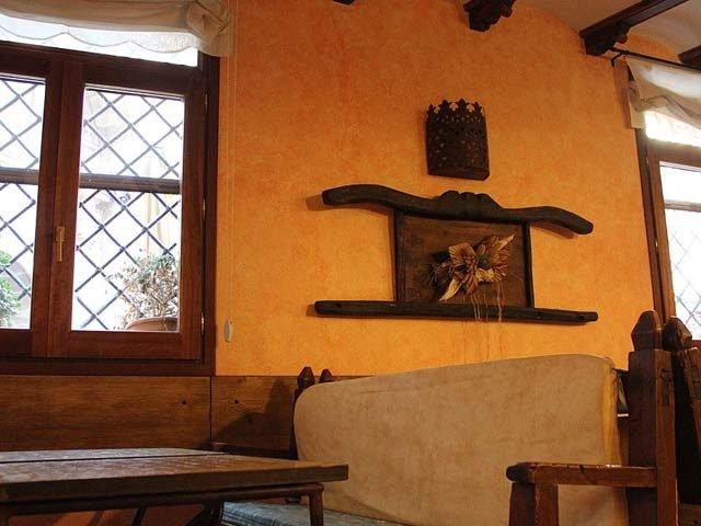 restaurante-en-montanejos-castellón