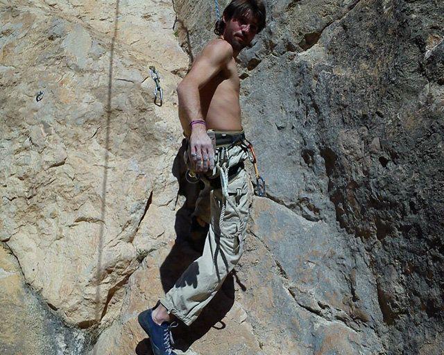 escalada-valencia