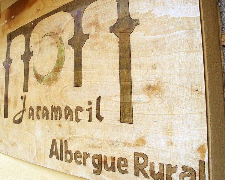Alojamiento-rural-cerca-Montanejos-castellon