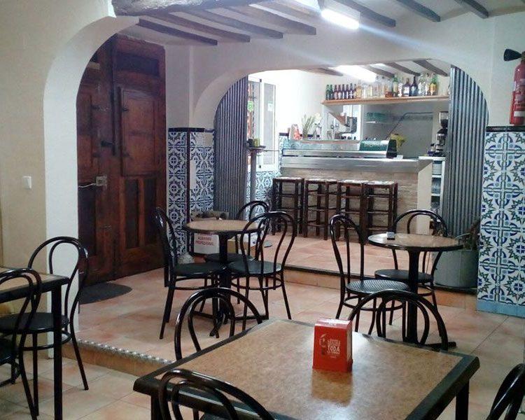 Bar-Jaramacil-Cirat