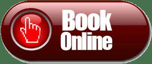 Somos Aventura' Booking